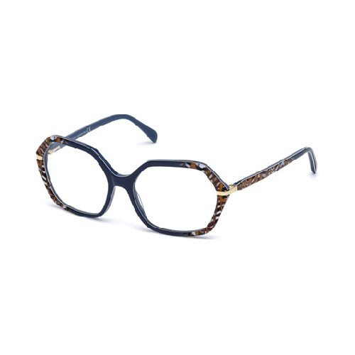 emilio-pucci-ep5040-geometrico-acetato-donna-blue-orange-fantasy092-d-55-16-135