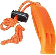 Extra Loud Official39s Whistle