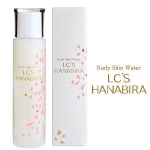 LC'S HANABIRA