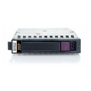 AJ872B HP M6412A Internal Hard Drive AJ872B