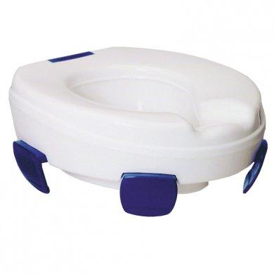 rialzo-wc-alza-water-10cm-con-quattro-sistemi-di-bloccaggio-portata-185kg