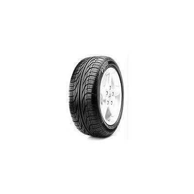 Pirelli 1975600 CINTURATO P6 185/60 R14 82H Sommerreifen von PIRELLI auf Reifen Onlineshop
