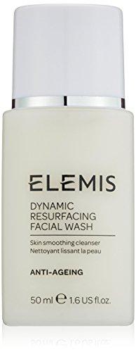 elemis-dynamic-resurfacing-facial-wash-50-ml