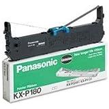 KX-P180 Panasonic Ribbon
