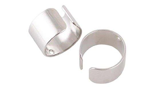 trod-one-pair-cool-punk-rock-metal-ear-bone-clip-ear-hook-cuff-clip-jewelry-no-ear-hole