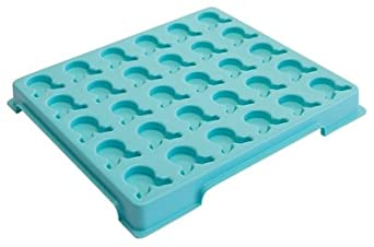 Graham-Field 3154 Medicine Dispenser Tray