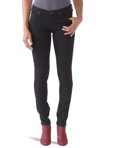 lee-damen-jeans-hoher-bund-scarlett-l526droc-gr-29-33-schwarz-pitch-black