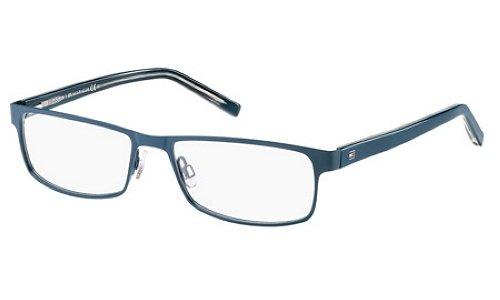occhiali-da-vista-per-unisex-tommy-hilfiger-th-1127-1pr-calibro-55