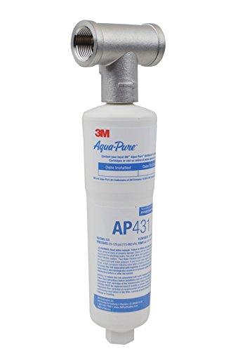 aquapure-aqua-pure-ap430ss-cuno-hot-water-heater-scala-inibitore-sistema