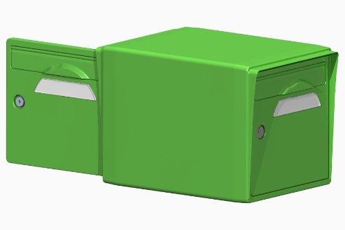 cboutic-18-000-df-buzon-resina-2-puertas-color-verde