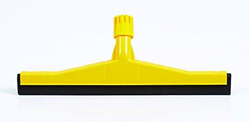 profesional-piso-duro-limpieza-rasqueta-limpiacristales-y-mango-de-aleacion-de-fuerte-para-azulejos-