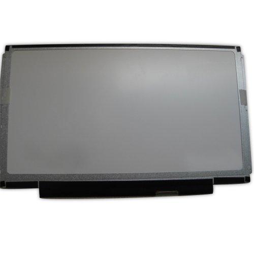 n133bge-l31-laptop-lcd-screen-133-wxga-hd-led-diode-replacement-lcd-screen