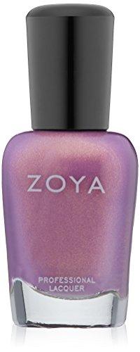 zoya-nail-polish-zara-05-fluid-ounce