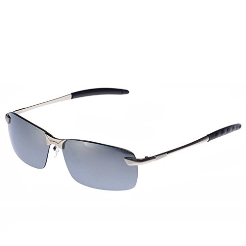 lomol-multifunction-windproof-uv-protection-goggle-metal-frame-driving-cycling-sunglassesc3
