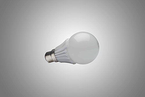 Syska-16-W-B22-QA1601-LED-Bulb-(Warm-White)