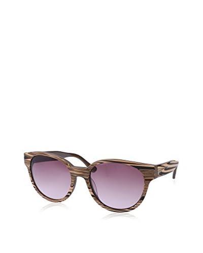 cK Sonnenbrille CK4289S (55 mm) holz
