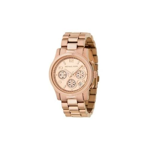 Best 10 Womens Watches Over £100
