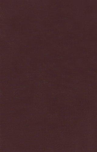 The Life Of Lord Kelvin, Volume Ii (Ams Chelsea Publishing)