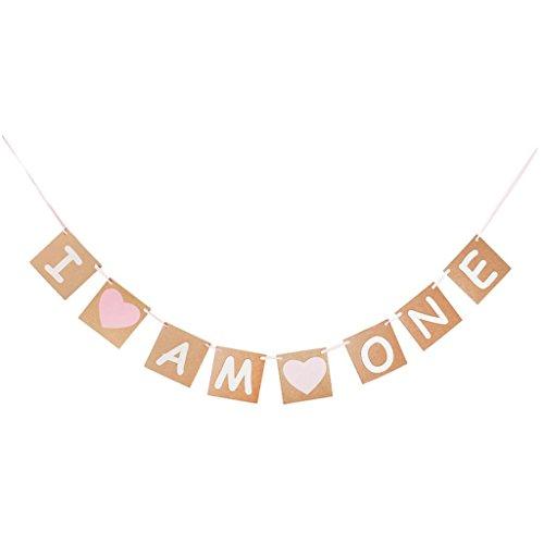 i-am-one-hangen-banner-girlande-garland-bunting-geburtstag-dekoration-rosa