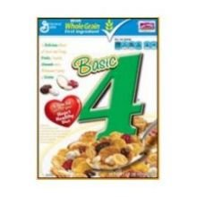 general-mills-basic-4-cereal-12-pack