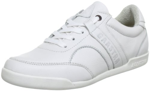 Gaastra SELVAGEE DELUXE Trainers Women White Weià (OffWhite) Size: 6.5 (40 EU)