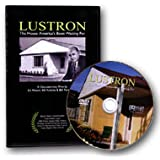 Lustron: The House America's Been Waiting For