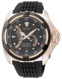 Mens Watches SEIKO SEIKO VELATURA SRH006