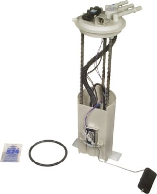 How Much Does A Fuel Pump Cost >> How Much Does A New Fuel Pump Cost How Much Does A Best