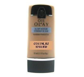 oil-of-olay-all-day-moisture-foundation-35ml-11oz-dark-honey-92-by-olay