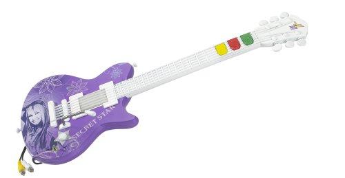 Jakks Pacific Hannah Montana Guitar