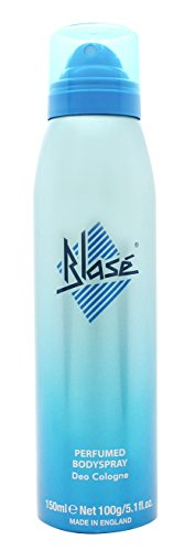 Eden Classics Blase Spray Corpo 150ml