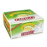 Taragui Yerba Mate Saquitos Mate Cocido 40/3 grs 3 Pack (Tamaño: 40 bags)