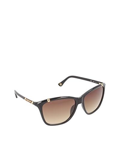 Michael Kors Gafas de Sol M2839S BETH001 Negro