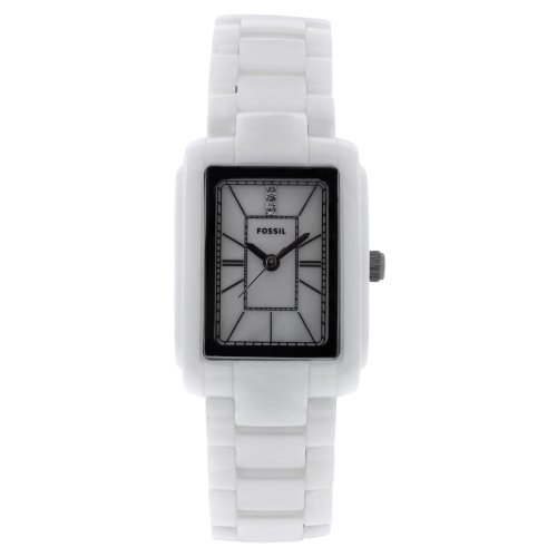Relojes Mujer FOSSIL FOSSIL DRESS CE1026