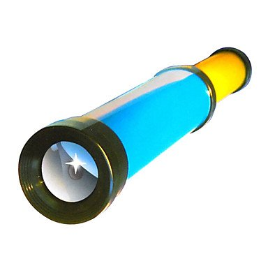 Kid'S Telescope Educational Scientific Experiment Toy