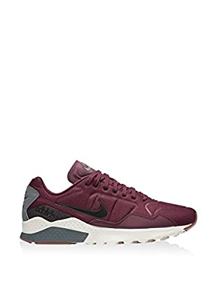 Nike Zapatillas Air Max Zoom Pegasus 92 (Vino)