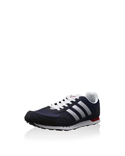 ADIDAS Zapatillas Neo City Racer