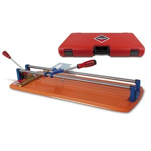 Ts40 (Rubi Tile Cutters compare prices)