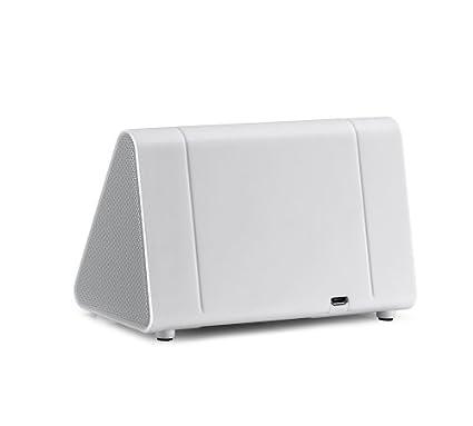 Favi-Water-Resistant-Wireless-Speaker