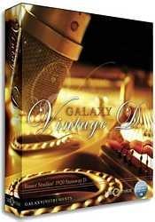 best-service-galaxy-d