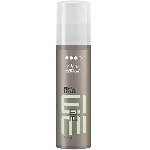Wella Professionals Eimi Pearl Styler Gel - 150 ml