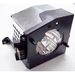 Toshiba 52HM84 120 Watt TV Lamp Replacement
