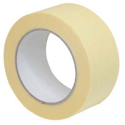 imballaggi2000-12-nastri-carta-25x50-per-mascheratura-carrozziere-resistente-80-gradi