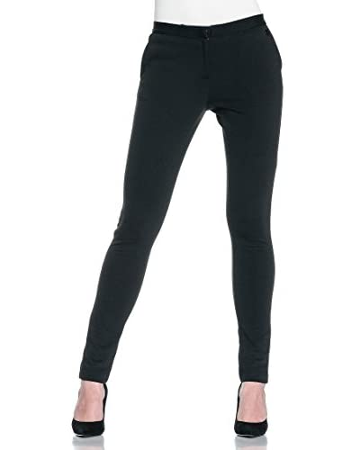 Armani Jeans Pantalone Z5P81-Qj 12 [Nero]