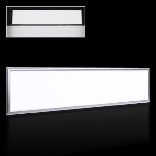 reduction-pour-prime-day-auralumr-dalle-led-plafonnier-luminaire-120x30cm-54w-smd-2835-lampe-panneau