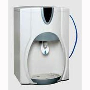 Fabiano Reverse Osmosis Water Purifier (RO-333)