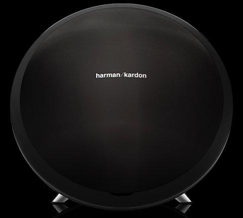 Harman Kardon Onyx Studio Photo