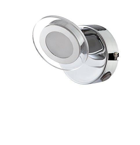 wofi-419501010000-chloe-applique-led-chrome-5-w