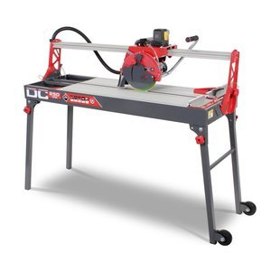 RUBI TOOLS DC250-1200 Wet Tile (Rubi Wet Saw compare prices)