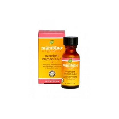 better-botanicals-mambino-organics-overnight-blemish-sos-5-fl-oz-pack-of-1